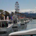 広島ボートショー